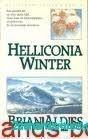 Helliconia winter – Brian Aldiss